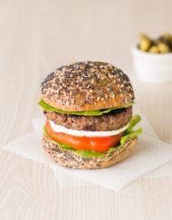 NZ-Angus-Beef-Burger